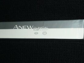 Avon Anew Clinical Plump and Smooth Lip - LAST ONE
