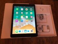Ipad Air 16gb wifi (ipad number 5)
