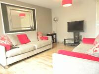 3 double bedrooms - this is a beautiful property - great location