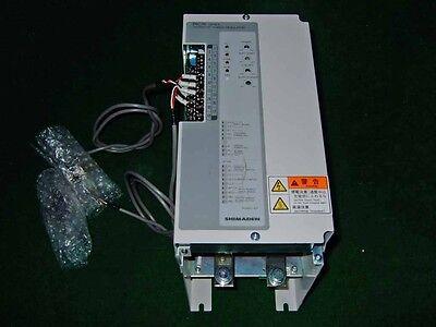 Shimaden PAC26 Thyristor Power Regulator PAC26P415-10102P1109 100A