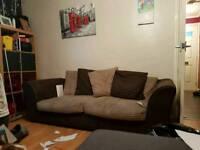 Free 2seater sofa free