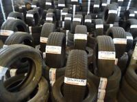 PaisleyPartWorn tyres SWAP CAR VAN OR 4x4 TYRES FOR LAPTOPS TVS etc ANYTHING CONSIDERED WOT U GOT?