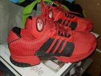 Adidas climacool 1 trainers size 10