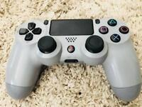 DualShock 4 Controller- NO OFFERS (RRP £90)