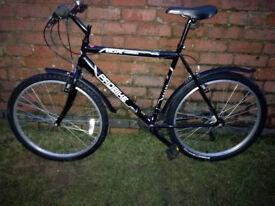 Probike Escape MTB 26'' bike