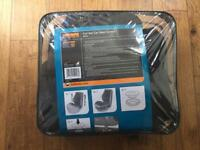 Halfords Car Seat Covers (brand new)