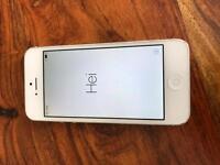 3 x iPhone5 + iPhone 5s