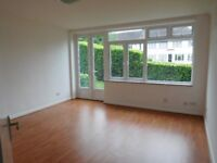 Large 2 bedroom unfurnished flat for rent, close to walton town centre.
