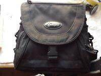 Lowepro SLR Digital Camera Bag