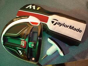 TAYLORMADE -- DECOCHEUR DROITIER -- 999541