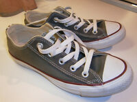 Converse All-Star trainers - size 4 - Unisex