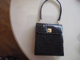handbag for women.