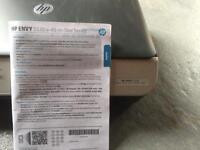 HP 5530 model scanner printer. Print scan copy functions