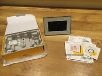 Kodak EasyShare M820 Digital Frame