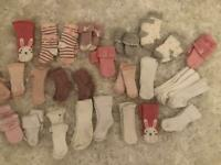Baby clothes & more 3-6