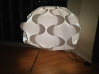 Floor Lamp - Great condition