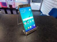 Samsung Galaxy S6 Edge, Unlocked to any network
