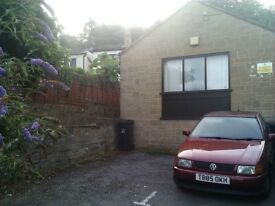 NO FEES: 1-2 Bed, Ground Floor Apartment, Close to Crewkerne Town Centre, with Parking