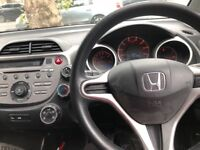 HONDA JAZZ 2009 FOR SALE.