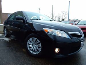 2011 Toyota Camry ***PENDING SALE***
