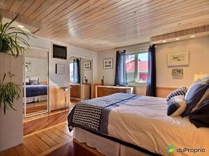 350 000$ - Bungalow à vendre à Dolbeau-Mistassini Lac-Saint-Jean Saguenay-Lac-Saint-Jean image 5