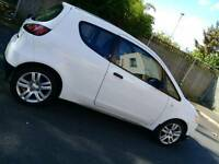 Mitsubishi Colt 2013 low mileage 43k only Mint conditions fully loaded