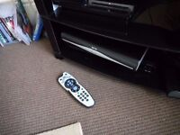 Sky+HD Digibox in Good Condition inc Remote Control ( DRX890 )