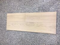 Plank Dutch Job Lot £25m2 SAVE 40% SAMPLES at £1.