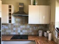 Double room in lovely East Finchley