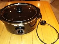 Slow Cooker 3.5