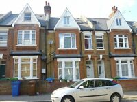 2 Double Bedroom Flat for rent in East Dulwich London SE22