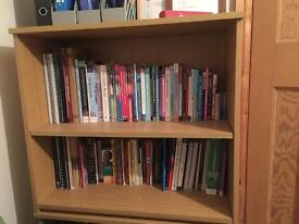 Bookcases SOLD
