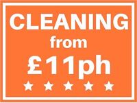 BEST CLEANING IN GREENWICH, SOUTHWARK & LEWISHAM, HOUSE CLEANING, OFFICE CLEANING, CARPET CLEANING