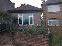 BEAUTIFUL SPACIOUS STUDIO IN THE HEART OF ERITH AVAILABLE NOW DSS WELCOME DA8 3PS