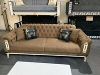 Luxury Turkish Sofa Bed for sale order now
