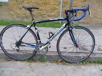 Specialized Road Bike