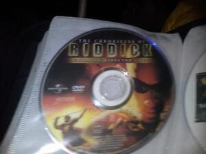 100 OF MOVIES FOR SALE LIKE NEW $1 London Ontario image 5