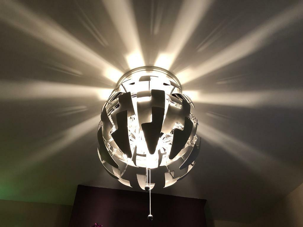 Ikea Ps 2014 Pendant Lamp In Rotherham South Yorkshire