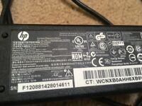 Hp/ Compaq laptop charger