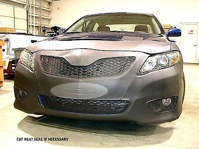 Lebra Front End Mask Bra Cover Fits Toyota Camry SE Only 2010 2011
