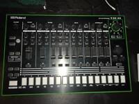 Roland Aida TR-8 Drum Machine