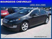 2014 Chevrolet Volt ***CUIR, CAMERA, SECURITE 1***