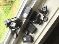 Gopro3 accessories for hero3 or GoPro3+ hero camera