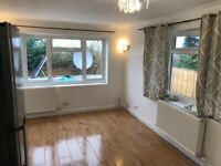Beautiful studio house now available
