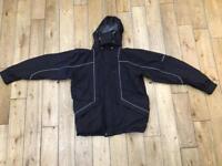 Board / Ski Jacket and Trousers