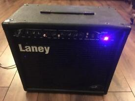 Guitar Amplifier Laney LX65R