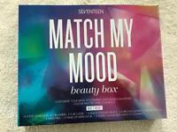 Match My Mood Beauty Box