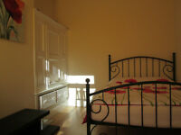 Furnished Room/Lodgings All Bills Included £55 Per Week South Bank TS6