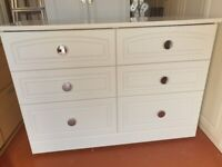 Chest of drawers by Alstons of Ipswich