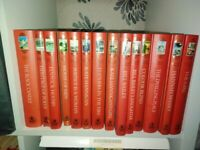Catherine Cookson collectable books